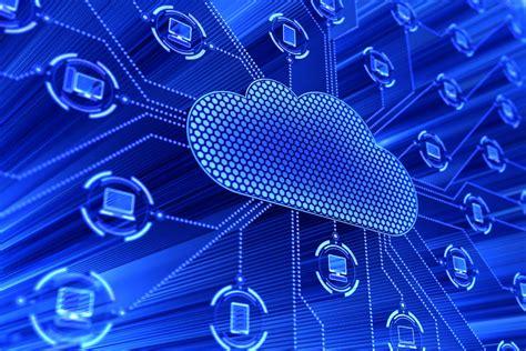 cloud hosting army accent deal accelerates cloud migration defense