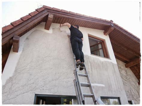 Fassade Verputzen Kosten Fassade Putzen Kosten Einsparm Glichkeiten