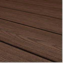 compare price kontiki interlocking deck tiles engineered