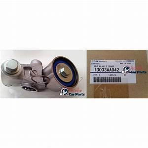 02 Mazda 626 Timing Belthonda Pressure Washer Engine Parts