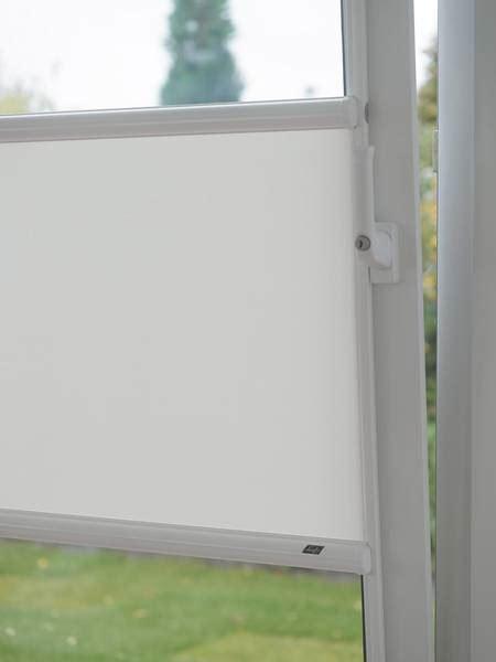 nano rollo von luxaflex dekofactory