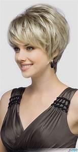 Coup De Cheveux Femme : cuope de cheveux femme de 50 ans quelques id es dans cet ~ Carolinahurricanesstore.com Idées de Décoration