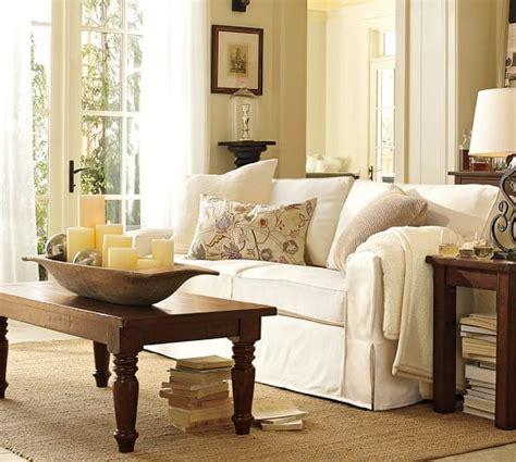 pottery barn grand sofa slipcover pb comfort square arm grand furniture slipcovers pottery