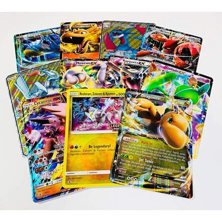 Find deals on products in toys & games on amazon. Pokemon HD: Pokemon Trading Cards At Walmart