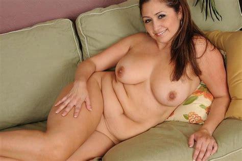 Ass All Over Jessica Zara Nude Xxx Pics Fun Hot Pic
