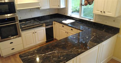 brown marble countertops laurent brown marble countertops traditional kitchen