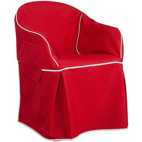 25 best ideas about chair seat covers on