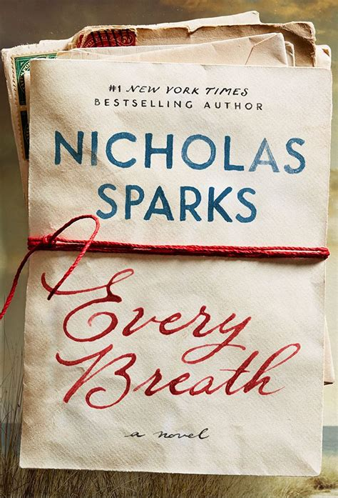 Nicholas Sparks Best Book Nicholas Sparks Books