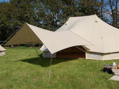 marque canap tarp beige tc tent canopies tarps tents obelink co uk