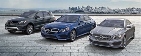 12 month/unlimited mile beginning after new car warranty expires or from certified purchase date * includes trip interruption. Mercedes-Benz Certified Pre-Owned Program vs. Audi Certified Pre-Owned Program