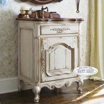 mobili stile country on line mobili bagno shabby chic e stile country