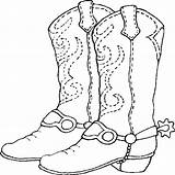 Drawing Tipi Coloring Teepee Cowboy Getdrawings sketch template