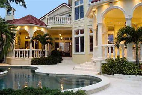 property  sale fs tampa bay villa  sale