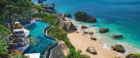 Eksotiskas tūres Indonēzija | ceļojumi Indonēzija Puri ...