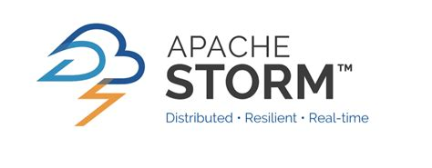 The Future of Apache Storm: Secure, Highly-Available ...