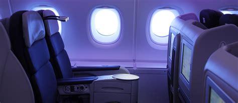 siege d ordinateur classe business billet d 39 avion business class vol en
