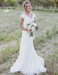 vintage country wedding dresses naf dresses With country dresses for weddings