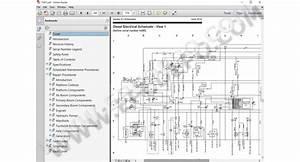 Genie S    Z Boom Service  U0026 Repair Manuals 2017