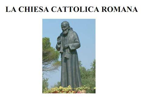 libreria cattolica roma sentieri antichi chiesa cattolica romana