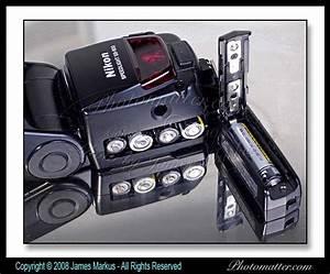 Nikon Sb 800 Manual Gallery