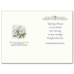 christian wedding anniversary wishes christian wedding - Christian Wedding Anniversary Wishes
