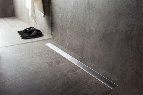 easy drain compact ff duschrinne