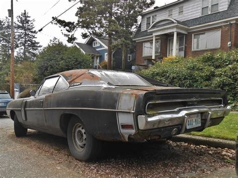 1970 dodge charger r t dodge pinterest dodge charger