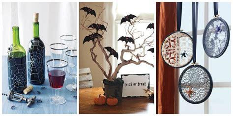easy halloween crafts fun diy  craft ideas
