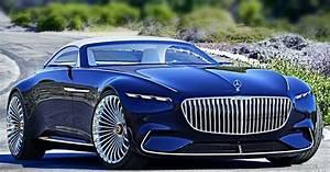 Voiture P : comment acheter une voiture de luxe fiche technique auto ~ Gottalentnigeria.com Avis de Voitures