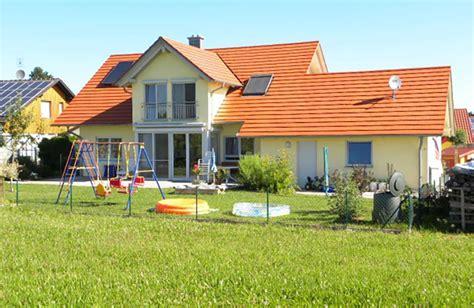 Referenzen  Bella Haus Aus Ochsenhausen Beratung