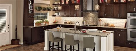 kitchen cabinets bathroom vanities greensboro carolina nc