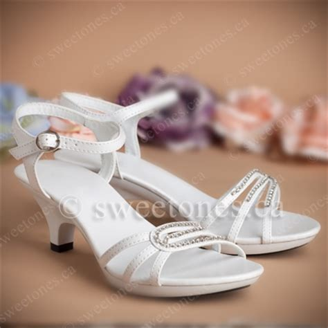 toddler silver dress shoes flower shoes pageant shoes communion