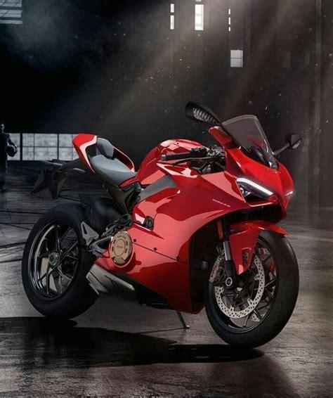 berikut  motosport  matic    garasi terlengkap   berikut foto