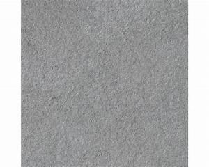 Beton Pigmente Hornbach : beton terrassenplatte istone premium mittelgrau 60x60x4cm bei hornbach kaufen ~ Buech-reservation.com Haus und Dekorationen