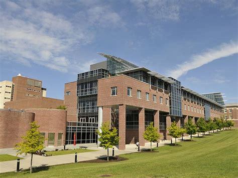 Center for Biotechnology and Interdisciplinary Studies ...