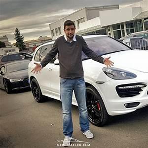 Wann Soll Man Vertikutieren : wann soll ich mein auto verkaufen wann ist die beste zeit ~ Orissabook.com Haus und Dekorationen
