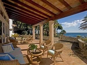 Ferienwohnung Auf Mallorca Kaufen : abenteuer in cala ratjada auf mallorca engel v lkers ~ Michelbontemps.com Haus und Dekorationen