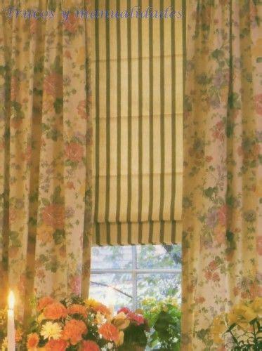 aprender a confeccionar cortinas tipos de cortinas tipos de visillos tipos de estores