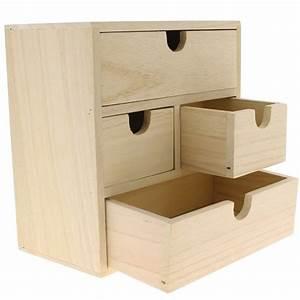 tiroir en bois With meuble 30x30