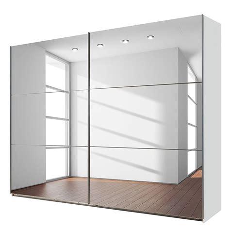 taille chambre l 39 astuce pour doubler la taille votre chambre sans faire