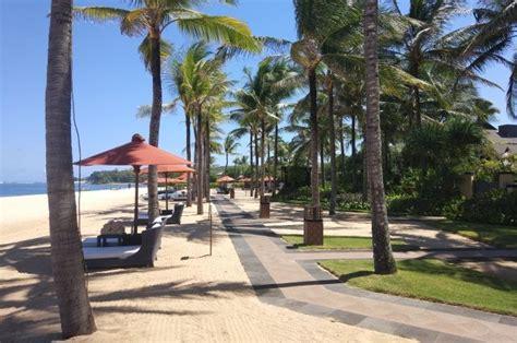 погода, отдых, пляжи, цены