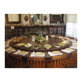 There are two main categories of dining tables: Large Round Dining Table Seats 10 - Ideas on Foter