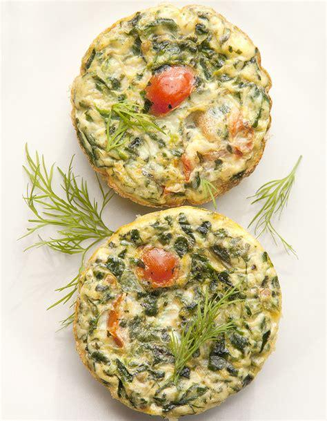 cuisiner oeuf omelette sans oeufs comment cuisiner sans œuf à