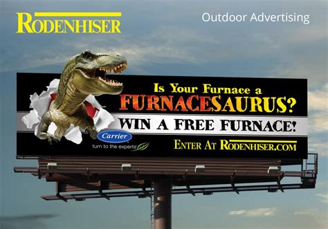 outdoor advertising bureau palley advertising worcester ma since 1982