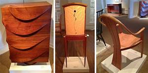 Vermont Custom Furniture Stowe Expo Helen Day Gallery