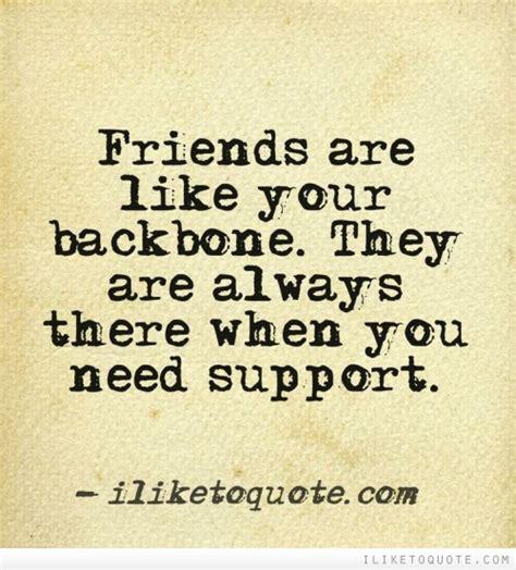 friends    backbone