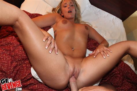Hot Big Tits Blonde Pounded Hard In These Pov Sex Parties