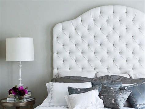 couleur gris perle pour chambre couleur gris perle pour chambre gris perle gris