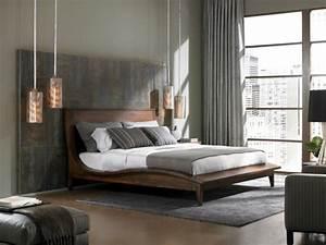 Lampen Schlafzimmer Schöner Wohnen : unz hlige einrichtungsideen f r ihr tolles zuhause ~ Michelbontemps.com Haus und Dekorationen
