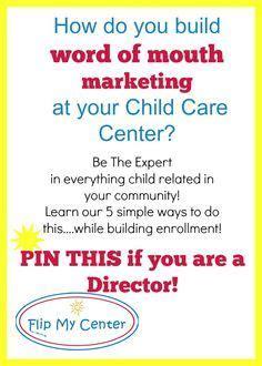 1000 ideas about child care centers on 923 | d918a5e4ec635e7b96d358c7f24bc725